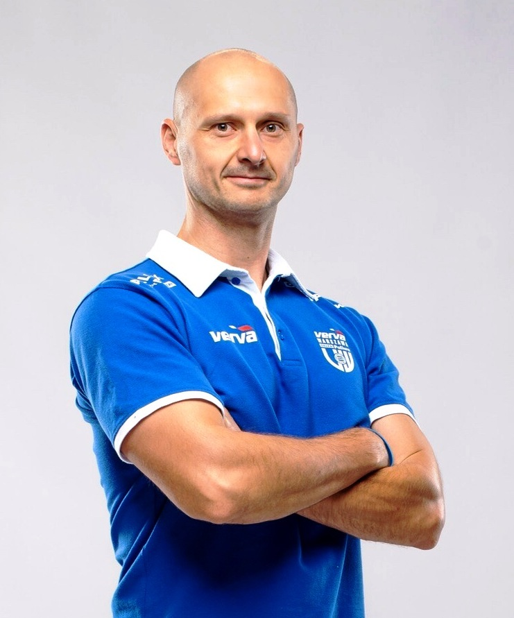 Piotr Graban